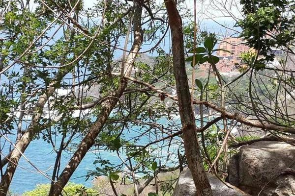 Foto de terreno habitacional en venta en editar 0, brisas del mar, acapulco de juárez, guerrero, 8875361 No. 17