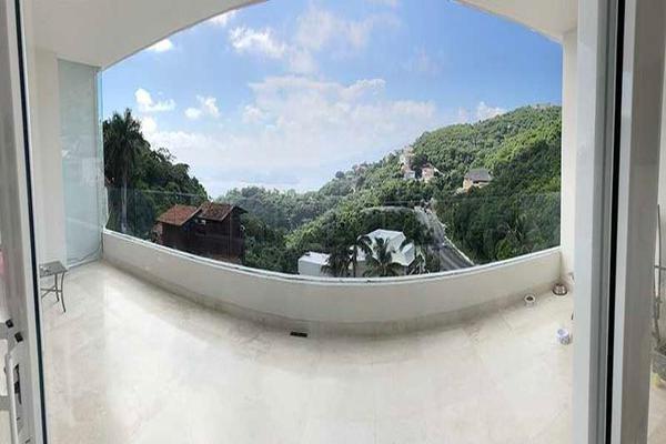 Foto de departamento en venta en editar 0, brisas del mar, acapulco de juárez, guerrero, 8877105 No. 06
