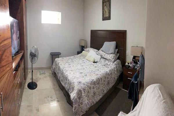 Foto de departamento en venta en editar 0, brisas del mar, acapulco de juárez, guerrero, 8877105 No. 10