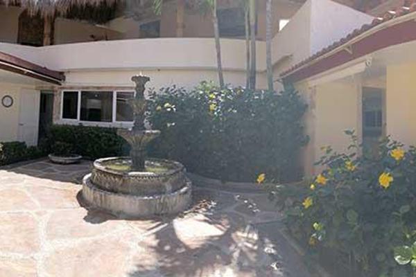 Foto de casa en venta en cliper 75, brisas del marqués, acapulco de juárez, guerrero, 8877178 No. 10