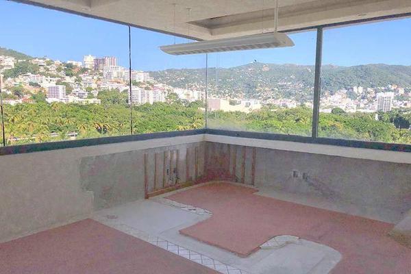 Foto de departamento en venta en editar 0, club deportivo, acapulco de juárez, guerrero, 8870549 No. 16