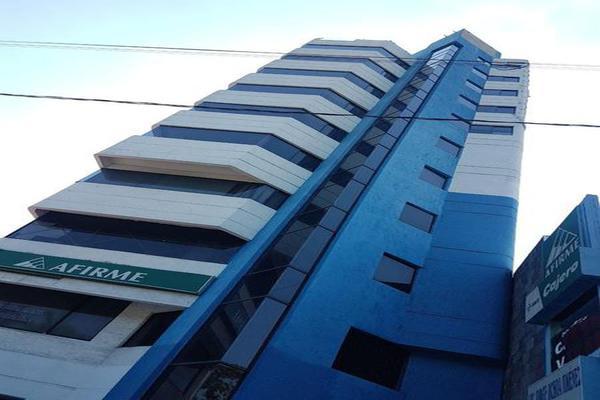 Foto de departamento en venta en editar 0, club deportivo, acapulco de juárez, guerrero, 8870549 No. 20