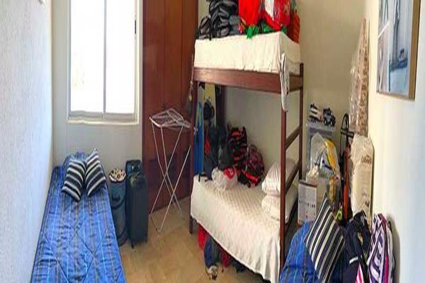 Foto de departamento en venta en editar 0, copacabana, acapulco de juárez, guerrero, 8877270 No. 14