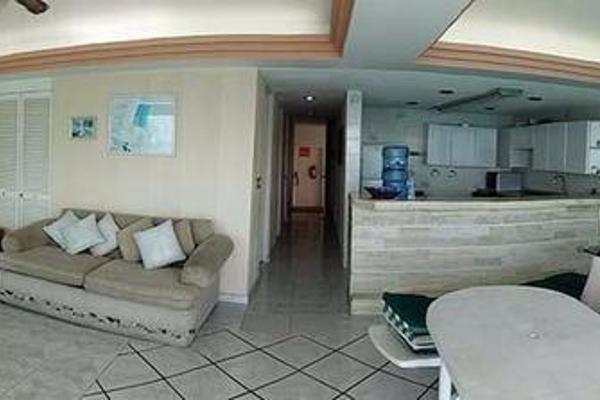 Foto de departamento en venta en editar 0, costa azul, acapulco de juárez, guerrero, 8874226 No. 02