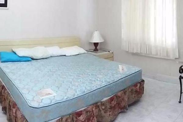 Foto de departamento en venta en editar 0, costa azul, acapulco de juárez, guerrero, 8874226 No. 06