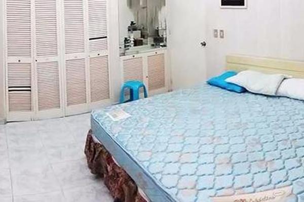 Foto de departamento en venta en editar 0, costa azul, acapulco de juárez, guerrero, 8874226 No. 07