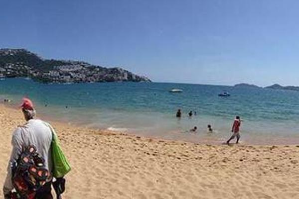 Foto de departamento en venta en editar 0, costa azul, acapulco de juárez, guerrero, 8874226 No. 13