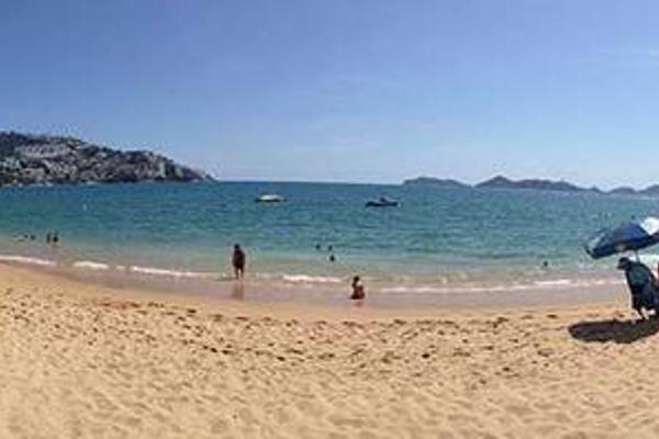 Foto de departamento en venta en editar 0, costa azul, acapulco de juárez, guerrero, 8874226 No. 15