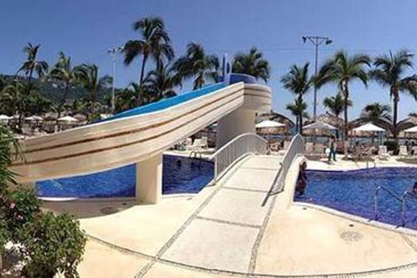 Foto de departamento en venta en editar 0, costa azul, acapulco de juárez, guerrero, 8874226 No. 17