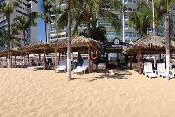 Foto de departamento en venta en editar 0, costa azul, acapulco de juárez, guerrero, 8877521 No. 10