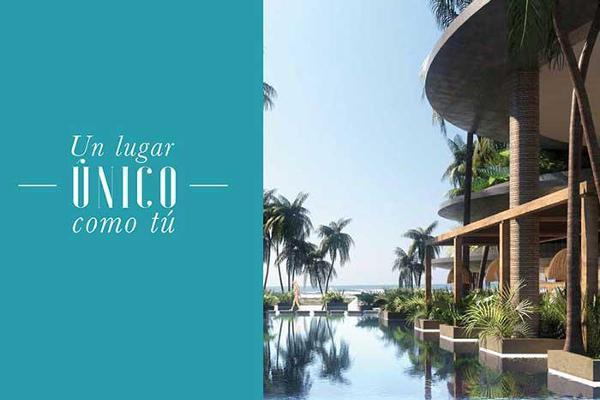Foto de departamento en venta en editar 0, del panteón, acapulco de juárez, guerrero, 8875978 No. 15