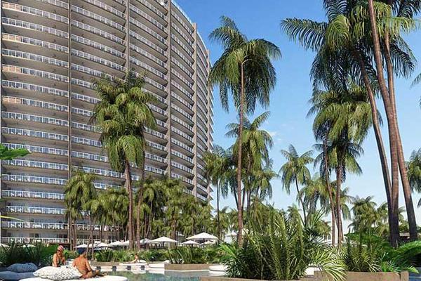 Foto de departamento en venta en editar 0, del panteón, acapulco de juárez, guerrero, 8876871 No. 04