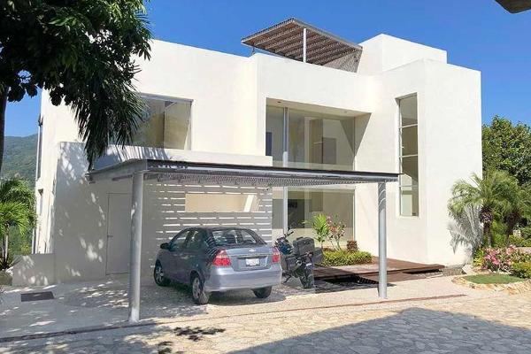 Foto de casa en venta en editar 0, diamante, chilapa de álvarez, guerrero, 8873823 No. 01