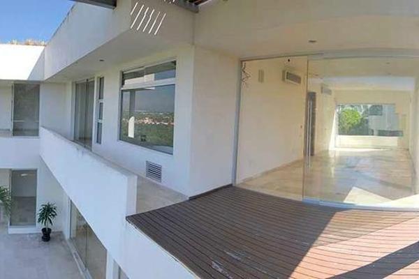 Foto de casa en venta en editar 0, diamante, chilapa de álvarez, guerrero, 8873823 No. 04