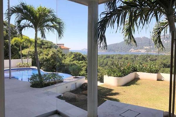 Foto de casa en venta en editar 0, diamante, chilapa de álvarez, guerrero, 8873823 No. 05