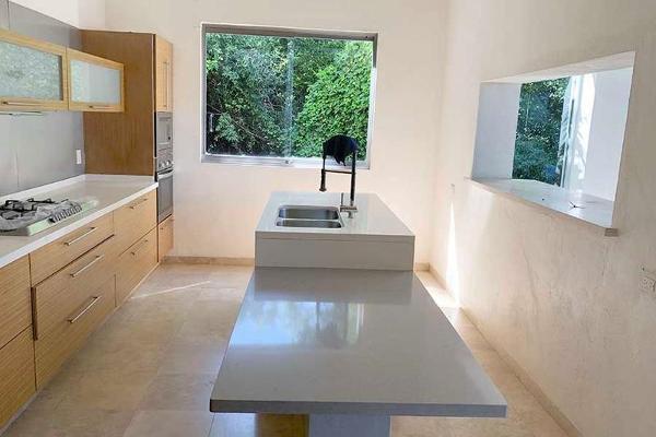 Foto de casa en venta en editar 0, diamante, chilapa de álvarez, guerrero, 8873823 No. 10
