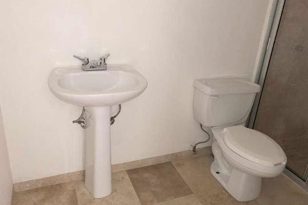 Foto de casa en venta en editar 0, diamante, chilapa de álvarez, guerrero, 8873823 No. 13