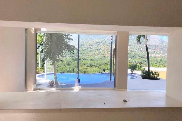 Foto de casa en venta en editar 0, diamante, chilapa de álvarez, guerrero, 8873823 No. 15