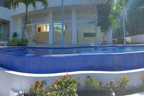 Foto de casa en venta en editar 0, diamante, chilapa de álvarez, guerrero, 8873823 No. 20