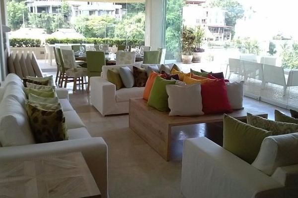 Foto de terreno habitacional en venta en editar 0, diamante, chilapa de álvarez, guerrero, 8877589 No. 12
