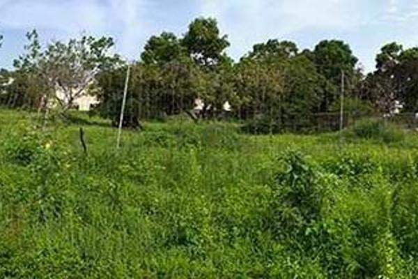 Foto de terreno habitacional en venta en editar 0, granjas del márquez, acapulco de juárez, guerrero, 8871238 No. 06