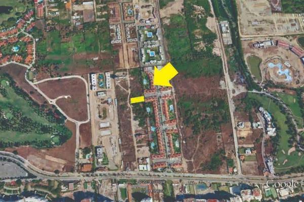 Foto de terreno habitacional en venta en editar 0, granjas del márquez, acapulco de juárez, guerrero, 8872510 No. 01