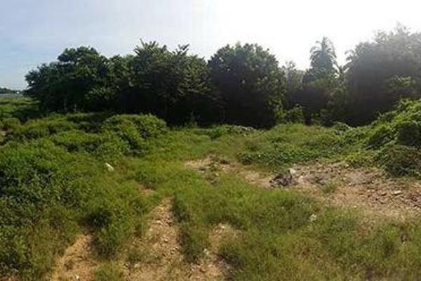 Foto de terreno habitacional en venta en editar 0, granjas del márquez, acapulco de juárez, guerrero, 8872510 No. 09