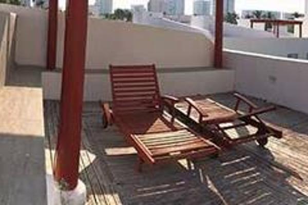Foto de casa en venta en editar 0, granjas del márquez, acapulco de juárez, guerrero, 8873138 No. 02