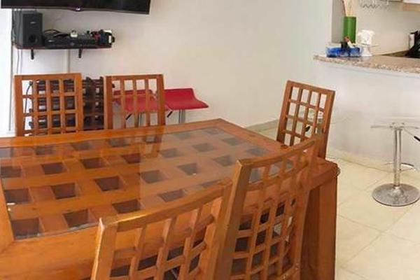 Foto de casa en venta en editar 0, granjas del márquez, acapulco de juárez, guerrero, 8873138 No. 05