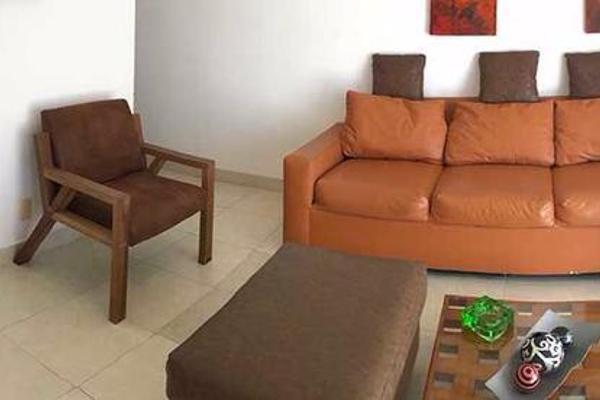 Foto de casa en venta en editar 0, granjas del márquez, acapulco de juárez, guerrero, 8873138 No. 06