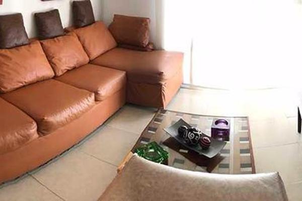 Foto de casa en venta en editar 0, granjas del márquez, acapulco de juárez, guerrero, 8873138 No. 07
