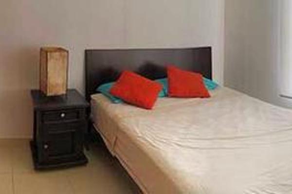 Foto de casa en venta en editar 0, granjas del márquez, acapulco de juárez, guerrero, 8873138 No. 10
