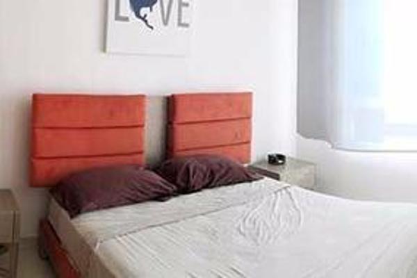 Foto de casa en venta en editar 0, granjas del márquez, acapulco de juárez, guerrero, 8873138 No. 12