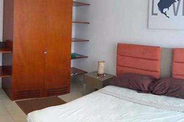Foto de casa en venta en editar 0, granjas del márquez, acapulco de juárez, guerrero, 8873138 No. 14