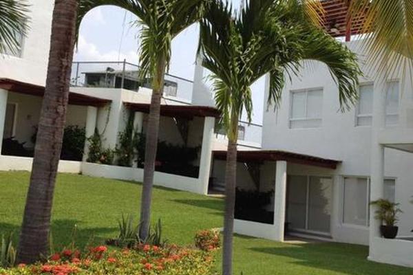 Foto de casa en venta en editar 0, granjas del márquez, acapulco de juárez, guerrero, 8873138 No. 20