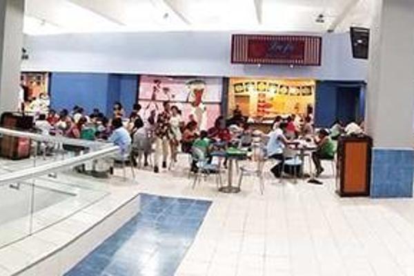 Foto de local en renta en editar 0, granjas del márquez, acapulco de juárez, guerrero, 8873953 No. 12