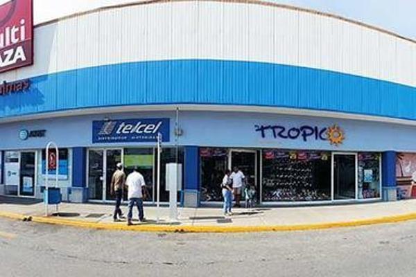 Foto de local en renta en editar 0, granjas del márquez, acapulco de juárez, guerrero, 8873953 No. 14