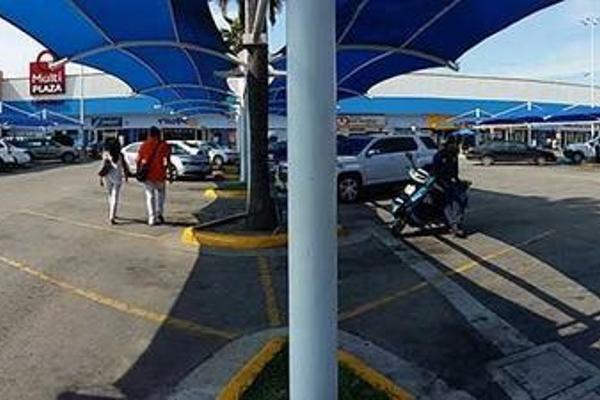 Foto de local en renta en editar 0, granjas del márquez, acapulco de juárez, guerrero, 8878879 No. 04