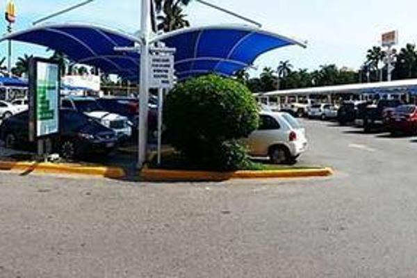 Foto de local en renta en editar 0, granjas del márquez, acapulco de juárez, guerrero, 8879008 No. 02