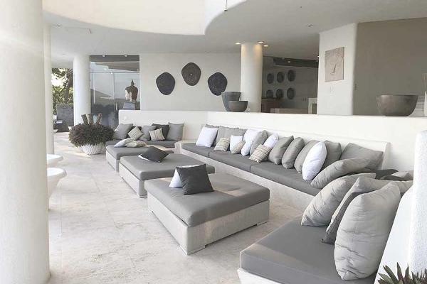 Foto de casa en venta en editar 0, hornos, acapulco de juárez, guerrero, 8871688 No. 03