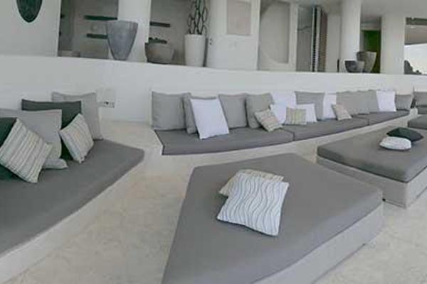 Foto de casa en venta en editar 0, hornos, acapulco de juárez, guerrero, 8871688 No. 17