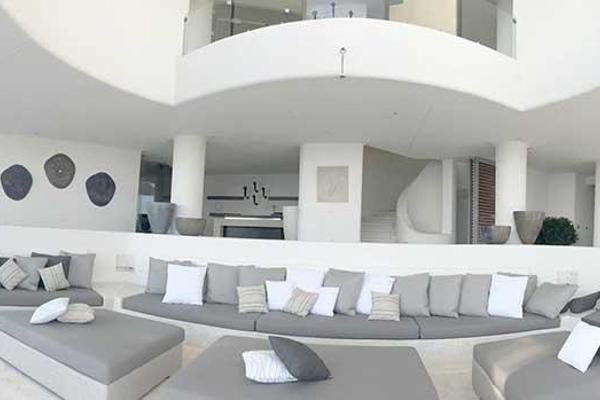 Foto de casa en venta en editar 0, hornos, acapulco de juárez, guerrero, 8871688 No. 08
