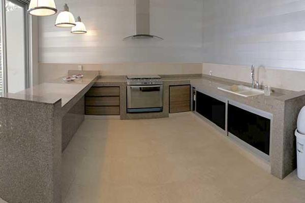 Foto de casa en venta en editar 0, hornos, acapulco de juárez, guerrero, 8871688 No. 20