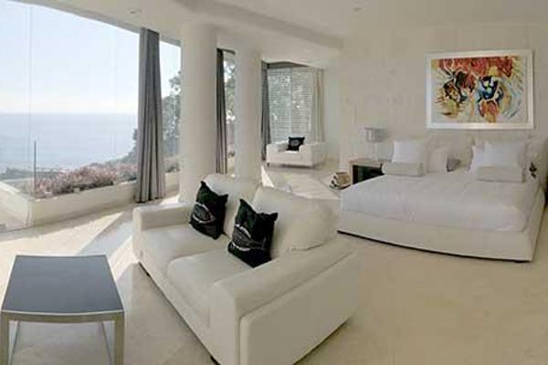 Foto de casa en venta en editar 0, hornos, acapulco de juárez, guerrero, 8871688 No. 13