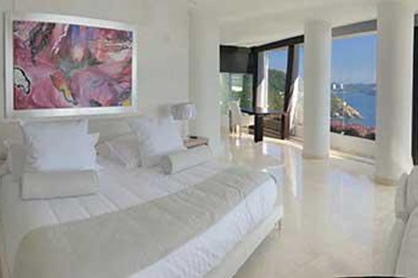 Foto de casa en venta en editar 0, hornos, acapulco de juárez, guerrero, 8871688 No. 15