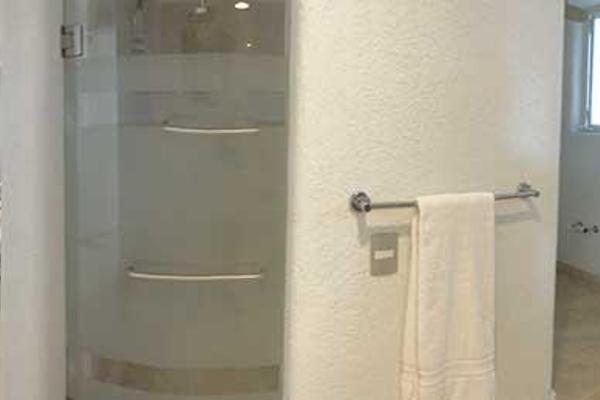 Foto de casa en venta en editar 0, hornos, acapulco de juárez, guerrero, 8871688 No. 16