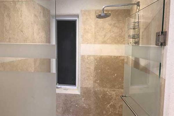 Foto de casa en venta en editar 0, hornos, acapulco de juárez, guerrero, 8871688 No. 19