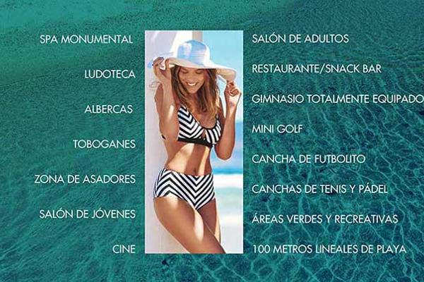 Foto de departamento en venta en editar 0, hornos, acapulco de juárez, guerrero, 8875978 No. 09