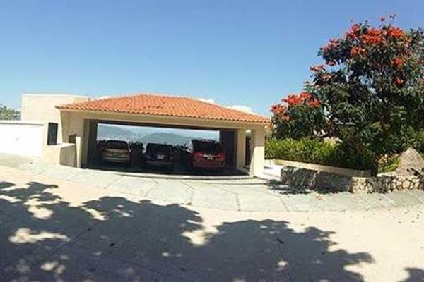 Foto de casa en venta en editar 0, la cima, acapulco de juárez, guerrero, 8871055 No. 04