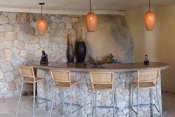 Foto de casa en venta en editar 0, la cima, acapulco de juárez, guerrero, 8871055 No. 05